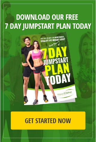 7-day-jumpstart-get-started-sb
